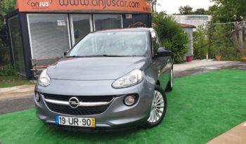 Opel Adam Glam 1.2 de 2018