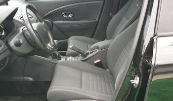 Renault Megane IV Sport Tourer Limited 1.5 dCi 110 cv GPS completo