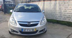 Opel Corsa H 1.2 Enjoy