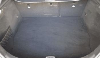 Mercedes-Benz CLA 180 SB 180 CDI URBAN AUTO completo
