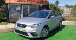 SEAT Ibiza 1.0 STYLE PLUS