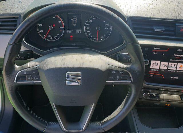 SEAT Ibiza 1.0 STYLE PLUS completo