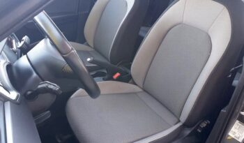 SEAT IBIZA STYLE 1.0 completo
