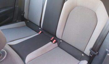 Seat Ibiza 1.0 Style 2018 completo