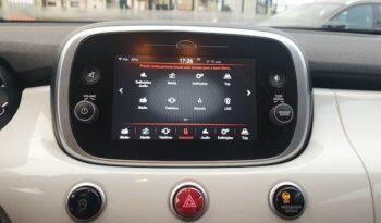 Fiat 500X 1.0 FireFly City Cross 120cv completo
