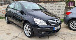 Mercedes-Benz Classe B 200 cdi Avantgarde
